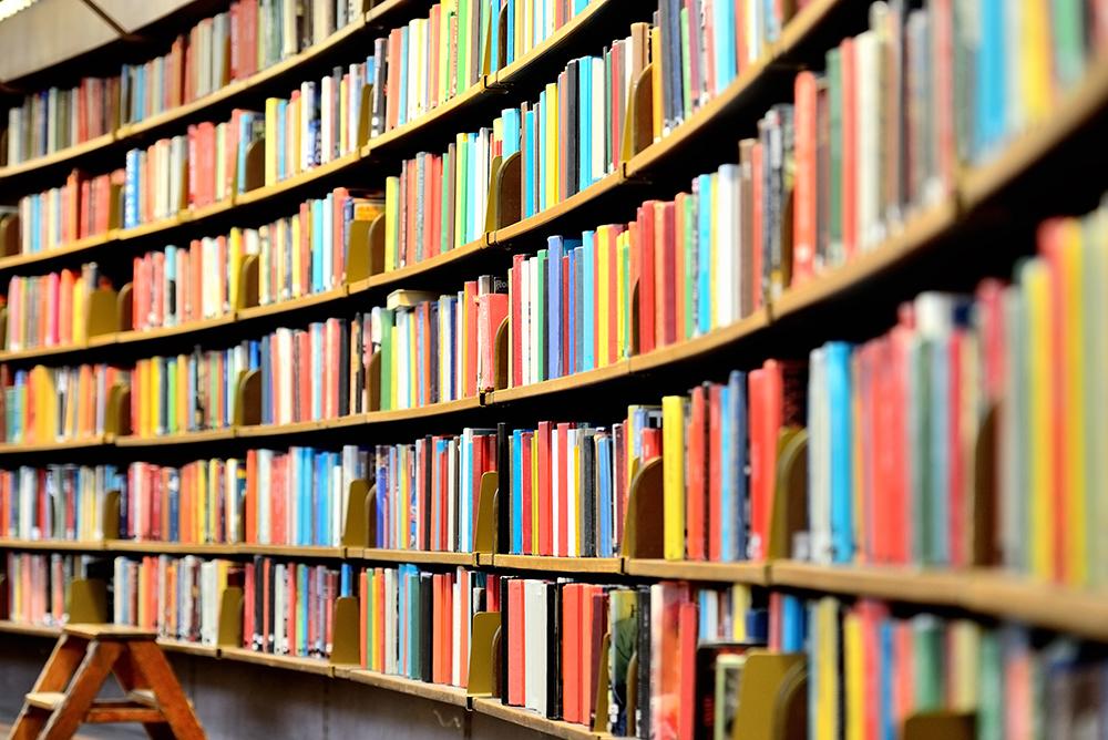 books-entrepreneurs-should-read