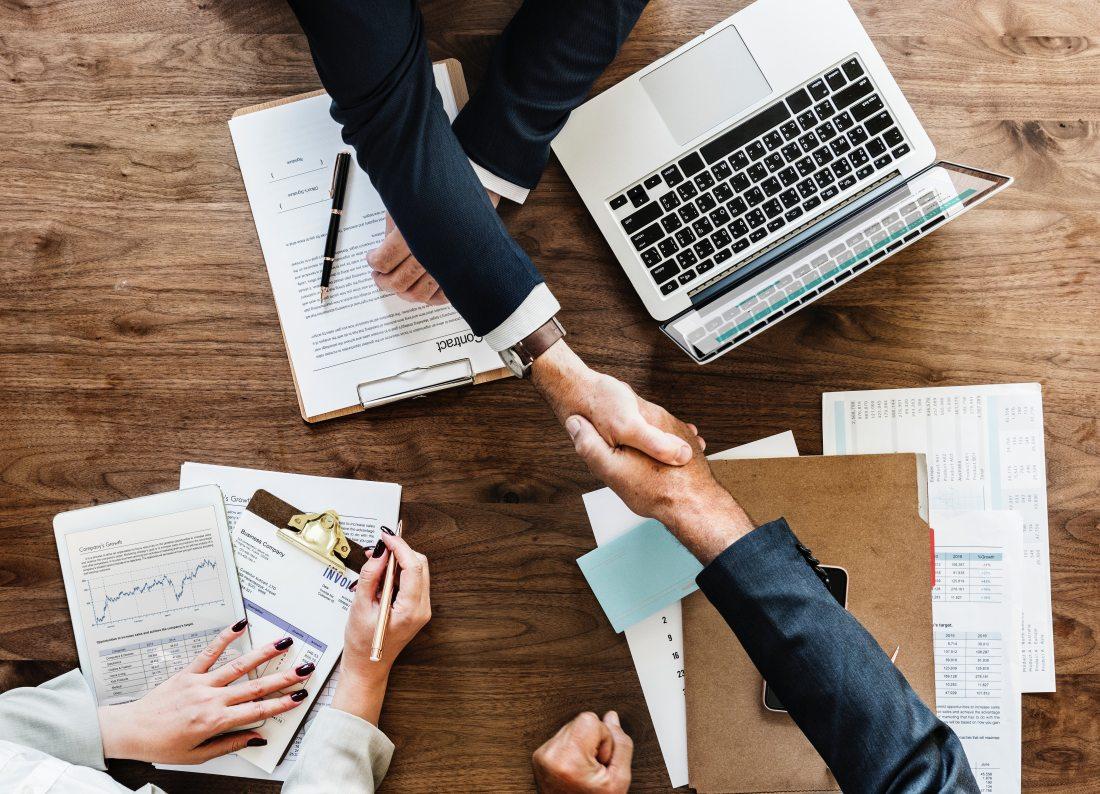 agreement-business-businessman-872957 (1).jpg