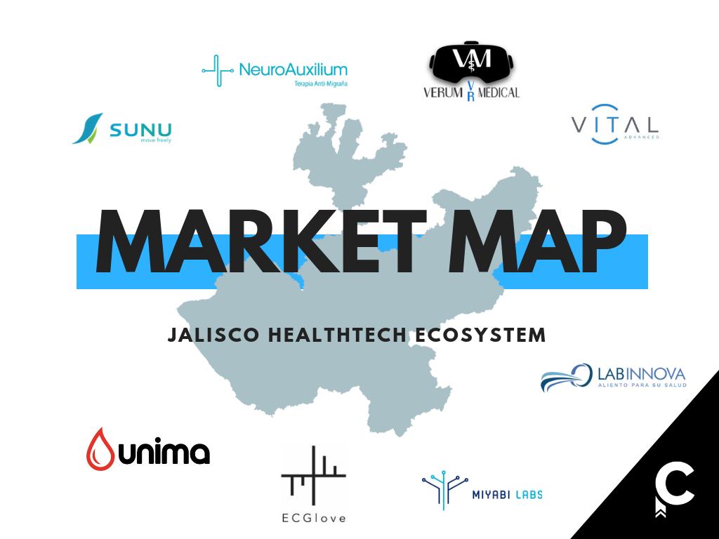 startups_ jalisco (1).png